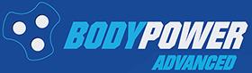 BodyPower.gr