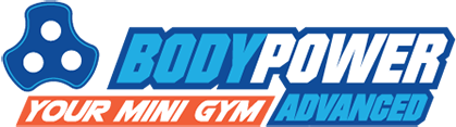 Bodypower.gr
